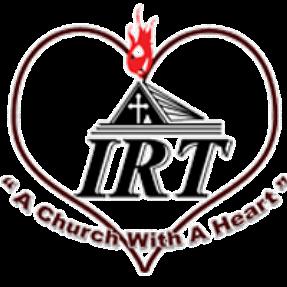 International Revival Tabernacle